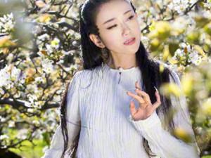 杨丽萍回应未婚未育争议 一番话大气又优雅