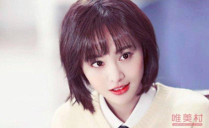 粉丝集体抵制郑爽演影版花千骨