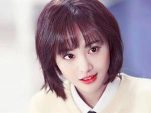 粉丝集体抵制郑爽演影版花千骨 详情曝光出