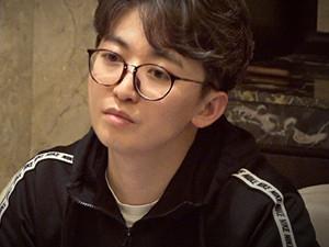 姚译添表白迪丽热巴是第几期 跑男导演姚pd