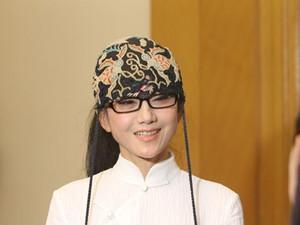 女网友回应评论杨丽萍引争议 女子:自己遭