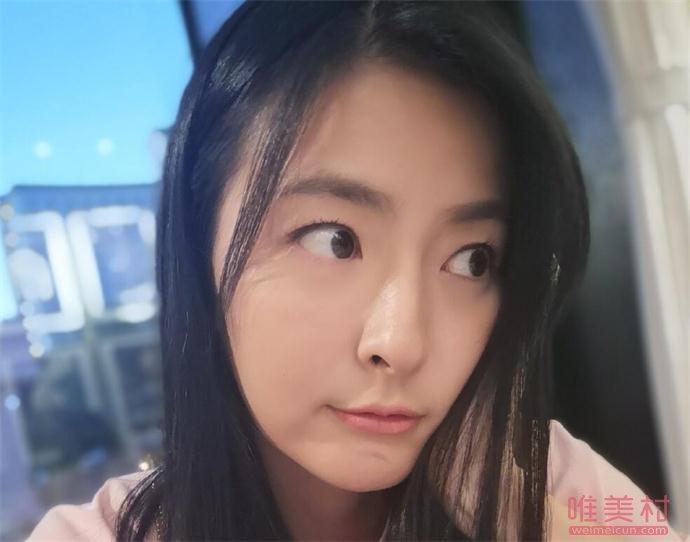杨紫彤的年龄多大了