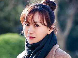 最美的乡村张雅雯是谁演的 齐襄原名齐欢详