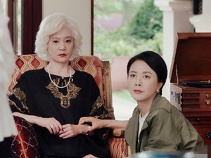 祝雨辛年龄多大 个人资料起底凭姑姑王秀玲