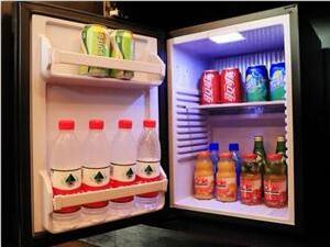 冰箱如何除味