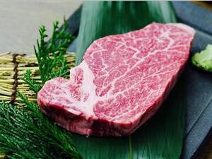 日本神户牛肉为什么贵