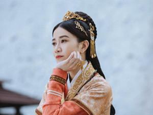 燕云台萧胡辇嫁给了谁 起底感情线曝最终结