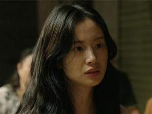 隐秘的角落王瑶是谁杀的 她和女儿朱晶晶的