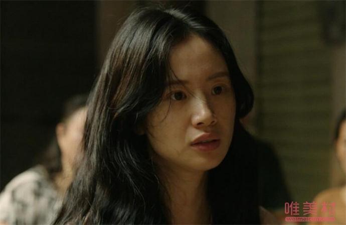 隐秘的角落王瑶是谁杀的