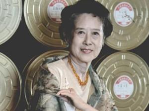 配音艺术家刘广宁去世 离世原因及其个人资