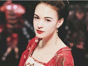 安史之乱为什么将杨贵妃逼死?