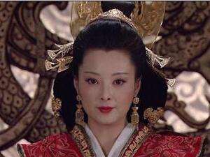 为什么说王政君这个女人葬送了整个西汉?