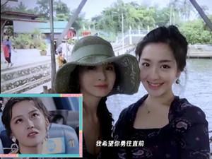 王艺瑾妈妈是做什么的 家庭背景曝光与妈妈