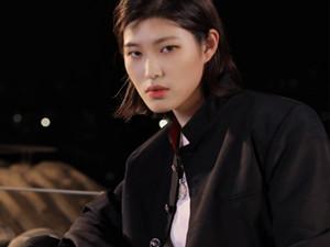 KA咔咔李依婕哪里人 个人资料起底可帅可甜的宝藏女孩