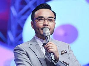 汪涵发声明道歉 代言产品翻车后续及详细情况公开