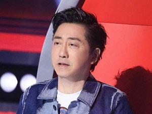 庾澄庆取消点赞力挺伊能静微博 网友:哈林