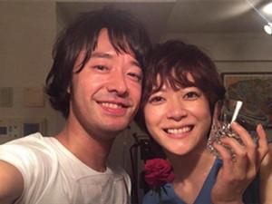 上野树里在日本的地位怎么样 揭秘其与丈夫
