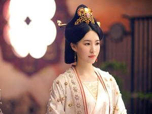 锦绣南歌王妃扮演者 谢韫之结局会怎样扮演者杜雨宸获好评