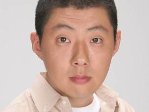 荒川良良长得像谁 绯闻八卦起底其撞脸了多位中国演员