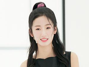 吕妍的年龄 起底其详细资料及背景清新长相