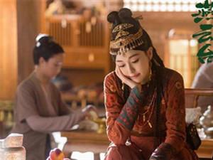 燕云台三姐妹结局 揭秘萧家三姐妹中的大赢家及各自感情线