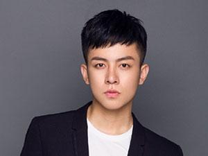 刘哲珲多大 曾饰演冯绍峰弟弟其年龄及家庭背景起底