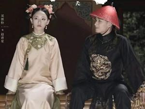赵语星家为何被灭门 赵语星父母是岳宗麟的父亲杀的吗?