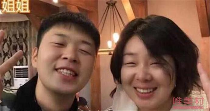 杜海涛代言翻车姐姐骂受害人活该