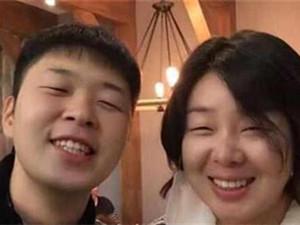 杜海涛代言翻车姐姐骂受害人活该 始末揭晓