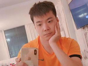 黄奕前夫黄毅清贩卖毒品被判15年 详情细节