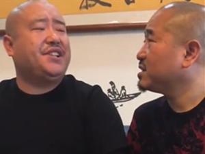 乡村爱情13刘能换人 新扮演者赵明远王小利