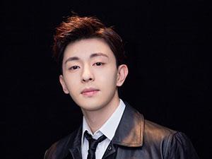 邓伦为阴阳师断水三天 背后原因及导演郭敬