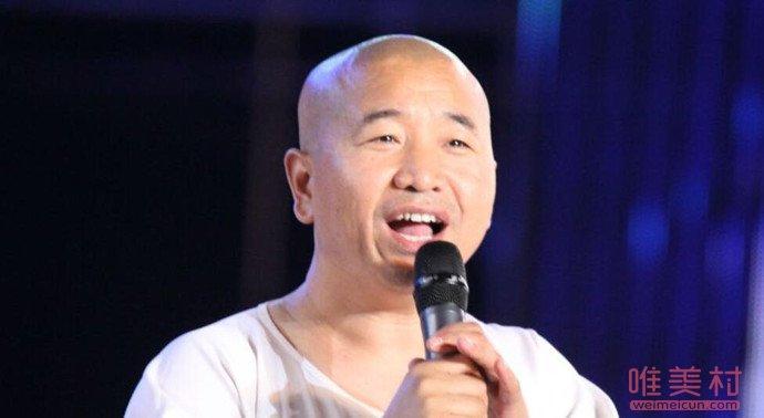 网曝王小利不演刘能内幕