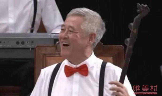 王小利和赵本山闹翻是真的吗