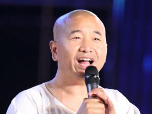 网曝王小利与赵本山闹翻不演刘能 爆料内容