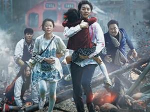"""釜山行系列还有续集 第三部或许会以""""迷你"""