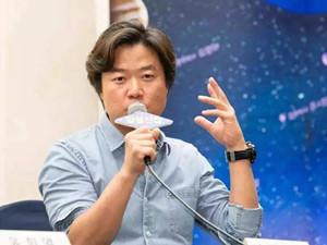 罗PD新综艺否认抄袭 网友力挺:其综艺才是