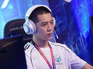 穿越火线王凯是谁演的 扮演者朱俊麟详细资