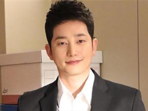 朴施厚在韩国算几线 扒一扒他的家庭背景原