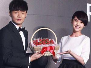 杨丞琳喜欢李荣浩的原因 谁能想到原因居然