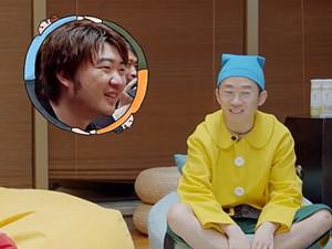 导演吴彤和杨迪什么关系 贾玲说二人是大学