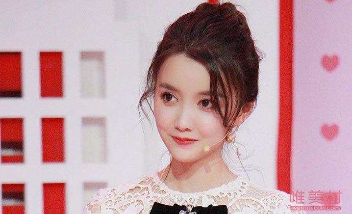 蒋蕊泽年龄多大