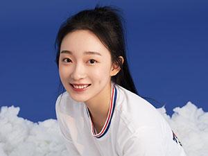 演员李盈盈个人资料 原名李寅崟其改名原因