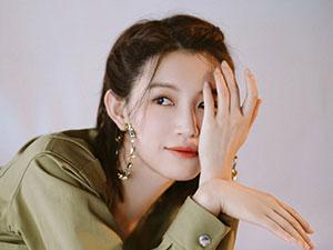 演员苏青结婚了吗 因为反派意外走红苏青感