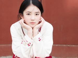 小演员林辰涵哪里人 个人资料曝光她与刘宪