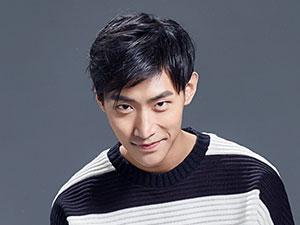 张津铭个人资料 90后张津铭晒女友照片公开恋情?