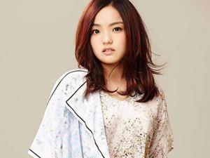 徐佳莹宣布怀孕当妈 老公系MV导演比尔贾曝二人爱情故事