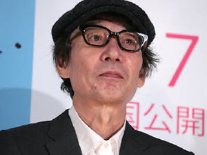 歌手铃木常吉去世 因食道癌去世起底其生前