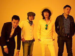 Joyside乐队当年解散原因 解散十年后重组现