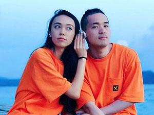 这就是街舞3夫妻档选手是谁 舞者杨文韬张灿